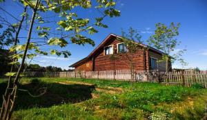 АО «Инвестиционно Аграрный Фонд» построит эко курорты в Новгородской области и в Армении