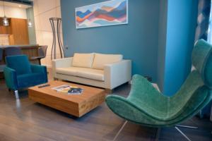 Отделка «под ключ» - новый тренд сегмента элитной недвижимости