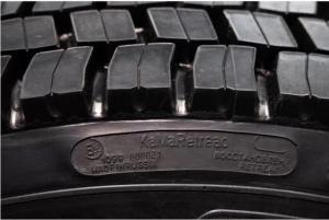 KAMARETREAD: все больше автовладельцев отдают предпочтение восстановленным шинам