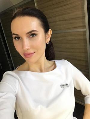Косметолог Татьяна Букетова: «Избавиться от проблемной кожи возможно!»