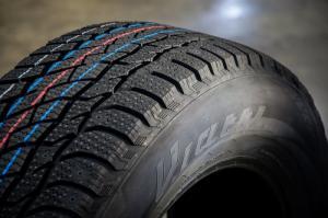 На какие параметры обращать внимание при покупке зимних шин
