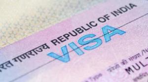 Новые изменения в правилах выдачи электронных виз