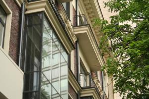 Обзор предложения квартир и апартаментов вторичного рынка в Хамовниках