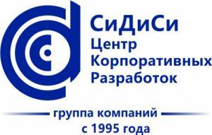 Специалисты «СиДиСи» получили сертификаты разработчиков на ОС «Аврора»