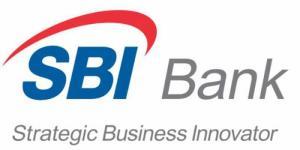 Онлайн-сервисы SBI Банка защищает многоуровневая система безопасности