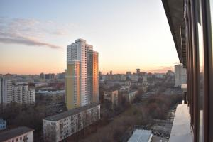 Вторичный рынок квартир Москвы. Районы, цены, изменения