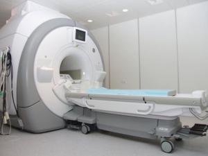 Онкологи Москвы прочитали в Бишкеке курс лекций по применению МРТ в лечении рака