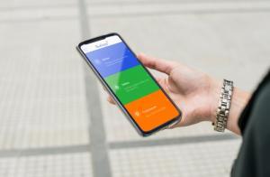 Мобильное приложение «Выберу.ру» стало лауреатом премии ComNews Awards 2019