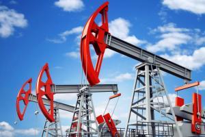 «Декотерм-Эпокси» первым сертифицирован в СДС «Интергазсерт» для «Газпрома»