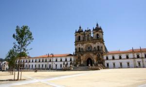 Туроператор «Лузитана Сол»: Каждый четверг новое спецпредложение по турам в Португалию