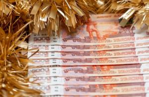 Исследование ГородРабот.ру ‒ как изменились зарплаты в России за 2019 год