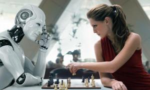 Участники Кружкового движения спроектируют параметры взаимодействия человека с ИИ
