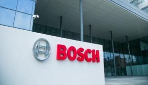Bosch внедрил новые методы прогнозирования покупательского спроса и планирования промоакций