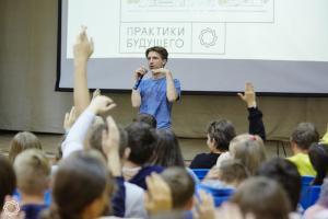 Акселераторы АСИ по инициативе «100 лидеров развития подходов в образовании» прошло 150 проектов