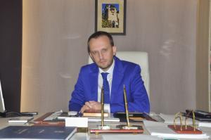 Глобализация против региональных рынков грузоперевозок