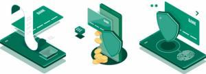 СКБ-агент 2.0. Расширение возможностей и подключение партнерской сети