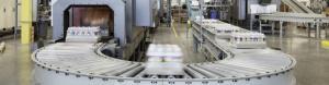 Планирование производства продукции на предприятии: как решить проблему раз и навсегда