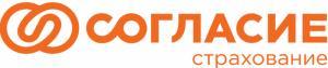 Выплата страховой компании «Согласие» банку «Возрождение» составила 49 млн руб.