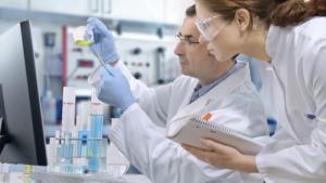 Teva впервые представила отчет о вкладе в экономику и здравоохранение России