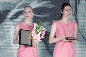 Продолжается прием документов на соискание званий лауреатов Национальной премии в области индустрии моды «Золотое веретено»