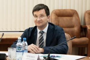 Развитие региональной суперкомпьютерной науки обсудили на пресс-конференции в Сибирском отделении Российской академии наук