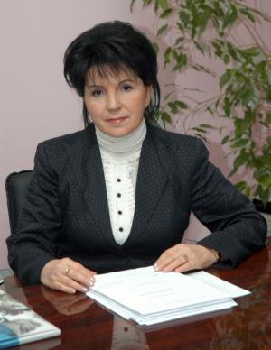 Россиянка Зиновья Душкова включена в ТОП-100 духовных лидеров современности за 2020-й год