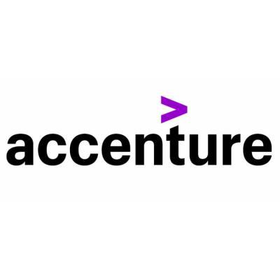 Accenture: кибербезопасность — основное цифровое направление инвестиций для нефтегазовых добывающих компаний