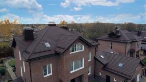Европейская Долина-2: регистрация объектов недвижимости в Росреестре набирает обороты
