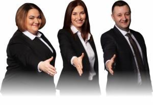 Ассоциация профессиональных управляющих недвижимостью «Р1» начала работу