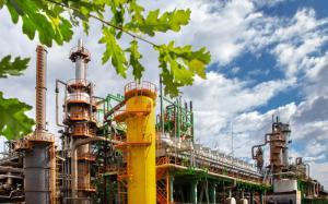 В Кемеровском Азоте завершены два проекта в области управления активами