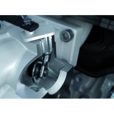 Новые износостойкие спеченные материалы снизят зависимость производителей двигателей от поставок кобальта