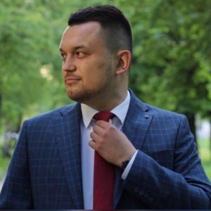 Вадим Сафронов, основатель проекта HOTEL Shopping: «Туристическую выставку можно отменить, но туризм – никогда!»