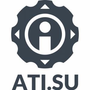 Мобильное приложение Биржи грузоперевозок ATI.SU скачали более миллиона пользователей