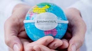 Слабая иммунная система открывает ворота коронавирусу
