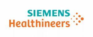 78 ультразвуковых сканеров производства компании Siemens Healthineers установлены в московских клиниках по заказу Департамента здравоохранения