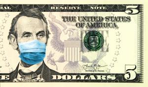 Как правильно осуществлять операции с валютами в период кризиса: правила биржевого брокера