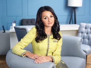 Текущую ситуацию в индустрии медицинского туризма охарактеризовала Анна Василец