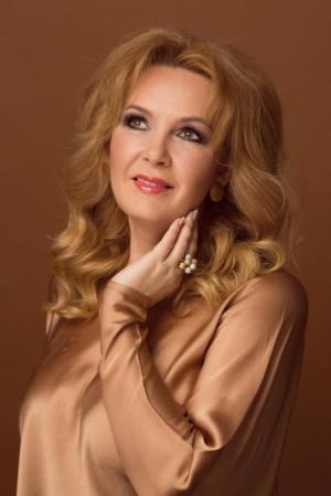 Певица Татьяна Сорокина: «Мы были вынуждены уйти на карантин»