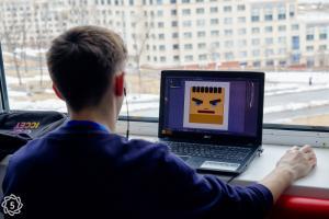 Кружковое движение НТИ и компания Wargaming приглашают школьников и студентов к совместной разработке игровых проектов