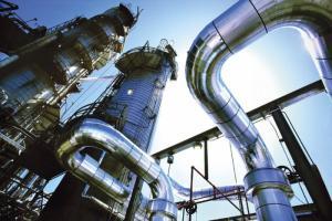Нефтегазовые компании идут ко дну