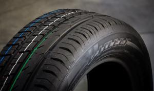 Межсезонье: выбираем шины Viatti для легковых и внедорожных автомобилей