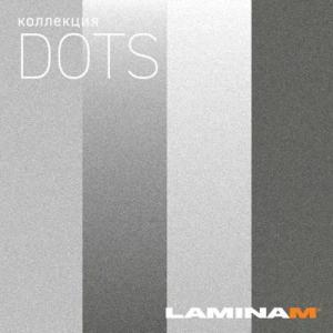 Новая коллекция крупноформатной керамики Laminamrus DOTS