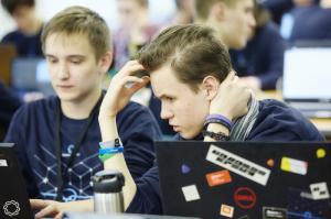 Школьники и студенты создадут цифровых помощников в онлайн-челлендже Кружкового движения НТИ