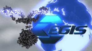 Группа «ЭГИС» произвела глобальный редизайн веб-сайтов своих компаний по всему миру на новом доменном имени