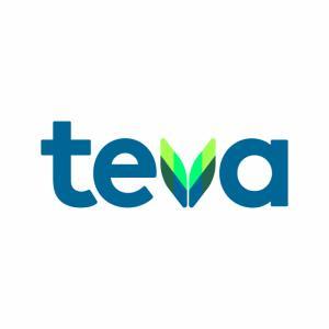 Teva Pharmaceutical Industries объявила финансовые результаты за 1 квартал 2020 года