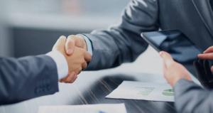 ООО «ПРОМИНСТРАХ» сообщило о завершении процедуры передачи страхового портфеля