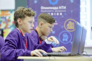 В Яндекс.Школе появилась возможность подобрать онлайн-кружки для детей
