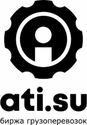 «АвтоТрансИнфо» сменила название на «Биржа грузоперевозок ATI.SU»