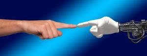 Как автоматизация может преобразовать горную добычу