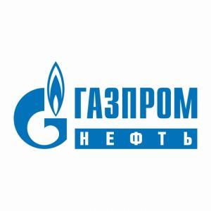 «Газпром нефть» вошла в состав учредителей организации «Цифровая экономика»